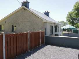 Nora's Cottage - County Sligo - 929568 - thumbnail photo 17
