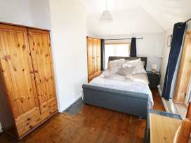 Grange Farm Cottage - Lincolnshire - 929599 - thumbnail photo 15