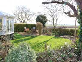 Grange Farm Cottage - Lincolnshire - 929599 - thumbnail photo 18