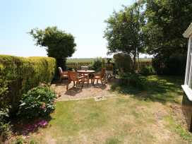 Grange Farm Cottage - Lincolnshire - 929599 - thumbnail photo 20