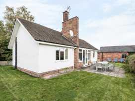 Jack's Cottage - Shropshire - 929635 - thumbnail photo 19