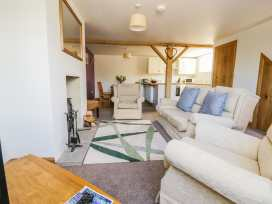 Swan Cottage - Yorkshire Dales - 929673 - thumbnail photo 4