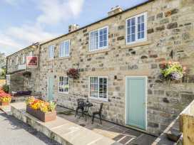 Swan Cottage - Yorkshire Dales - 929673 - thumbnail photo 1