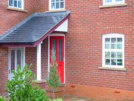 New Station Cottage - Whitby & North Yorkshire - 929689 - thumbnail photo 1