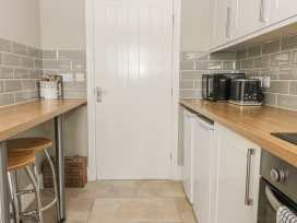 New Station Cottage | Sledmere | North York Moors And Coast | Self