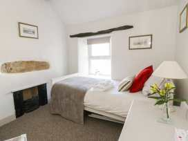 Honeypot Cottage - Yorkshire Dales - 929704 - thumbnail photo 5