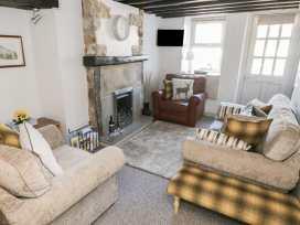 Honeypot Cottage - Yorkshire Dales - 929704 - thumbnail photo 2