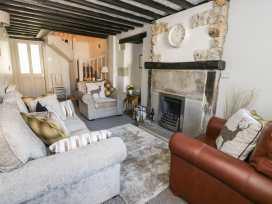 Honeypot Cottage - Yorkshire Dales - 929704 - thumbnail photo 3