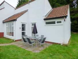 6 Manorcombe - Cornwall - 929707 - thumbnail photo 12