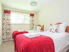 6 Manorcombe - Cornwall - 929707 - thumbnail photo 10