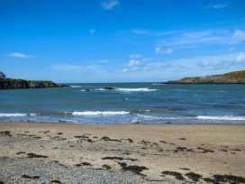 Delfryn - Anglesey - 929785 - thumbnail photo 16