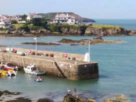 Delfryn - Anglesey - 929785 - thumbnail photo 15