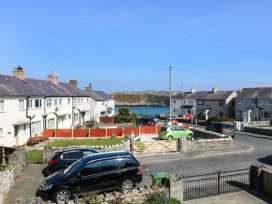 Delfryn - Anglesey - 929785 - thumbnail photo 17