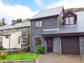 Bwthyn yr Ysgol - North Wales - 929799 - thumbnail photo 1