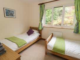 Bwthyn yr Ysgol - North Wales - 929799 - thumbnail photo 9