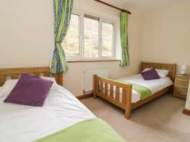 Bwthyn yr Ysgol - North Wales - 929799 - thumbnail photo 10