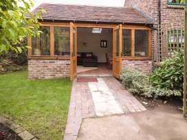 Tram Cottage - Shropshire - 929825 - thumbnail photo 17
