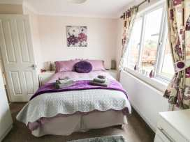 4 Castle View - Lincolnshire - 929854 - thumbnail photo 19