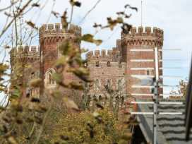 4 Castle View - Lincolnshire - 929854 - thumbnail photo 28