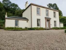 Kean's Cottage - Scottish Highlands - 929958 - thumbnail photo 36