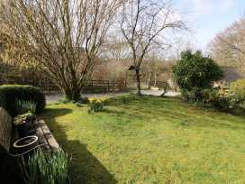 Hawthorn Cottage - South Wales - 930004 - thumbnail photo 39