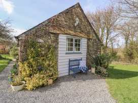 Hawthorn Cottage - South Wales - 930004 - thumbnail photo 32