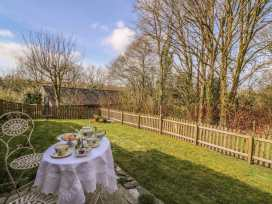Hawthorn Cottage - South Wales - 930004 - thumbnail photo 36