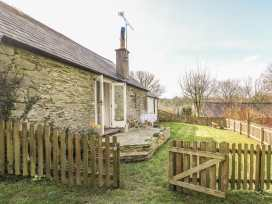 Hawthorn Cottage - South Wales - 930004 - thumbnail photo 37