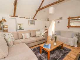 Hawthorn Cottage - South Wales - 930004 - thumbnail photo 7