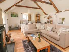 Hawthorn Cottage - South Wales - 930004 - thumbnail photo 9