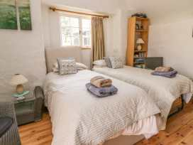Hawthorn Cottage - South Wales - 930004 - thumbnail photo 13
