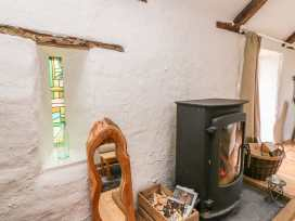 Hawthorn Cottage - South Wales - 930004 - thumbnail photo 16