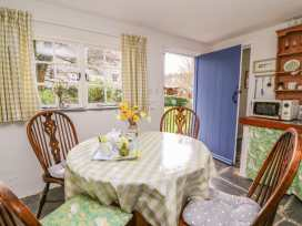 Hawthorn Cottage - South Wales - 930004 - thumbnail photo 23