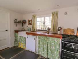 Hawthorn Cottage - South Wales - 930004 - thumbnail photo 20