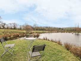 Hawthorn Cottage - South Wales - 930004 - thumbnail photo 38