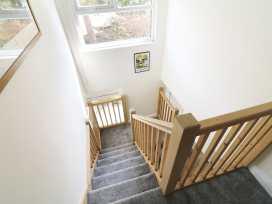 Wysteria Cottage - Lake District - 930098 - thumbnail photo 16