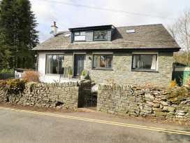 Wysteria Cottage - Lake District - 930098 - thumbnail photo 17