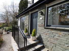 Wysteria Cottage - Lake District - 930098 - thumbnail photo 18
