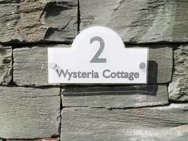 Wysteria Cottage - Lake District - 930098 - thumbnail photo 2