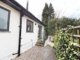 Wysteria Cottage - Lake District - 930098 - thumbnail photo 20