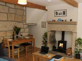 Hawksclough Cottage - Yorkshire Dales - 930177 - thumbnail photo 3