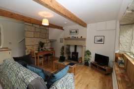 Hawksclough Cottage - Yorkshire Dales - 930177 - thumbnail photo 4