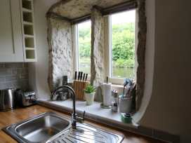 Hawksclough Cottage - Yorkshire Dales - 930177 - thumbnail photo 11