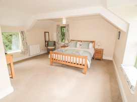 Vicarage Cottage - Northumberland - 930252 - thumbnail photo 21