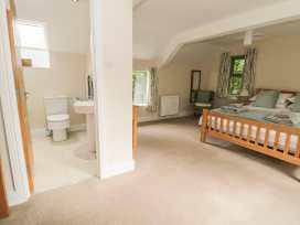 Vicarage Cottage - Northumberland - 930252 - thumbnail photo 24