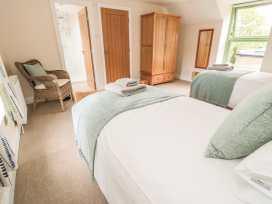 Vicarage Cottage - Northumberland - 930252 - thumbnail photo 27