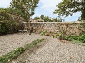 Vicarage Cottage - Northumberland - 930252 - thumbnail photo 33