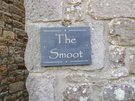 The Smoot - Northumberland - 930350 - thumbnail photo 2