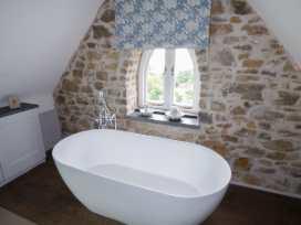 Rhodewood Lodge - South Wales - 930473 - thumbnail photo 35