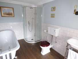 Rhodewood Lodge - South Wales - 930473 - thumbnail photo 36